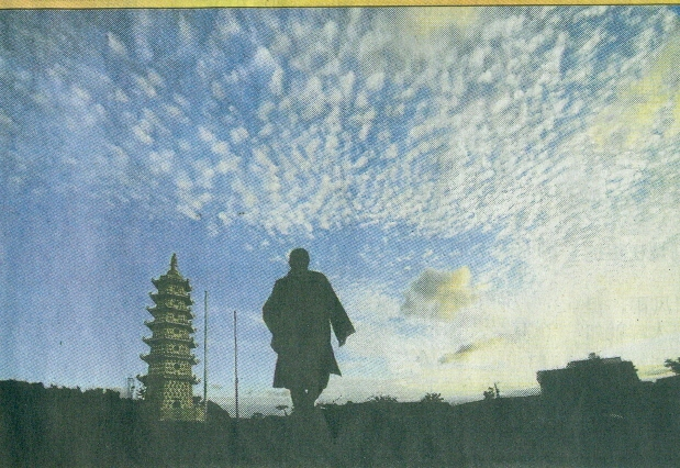 求道故事(150).jpg